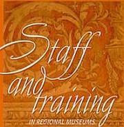 ICTOP-staffTraining-thumbnail